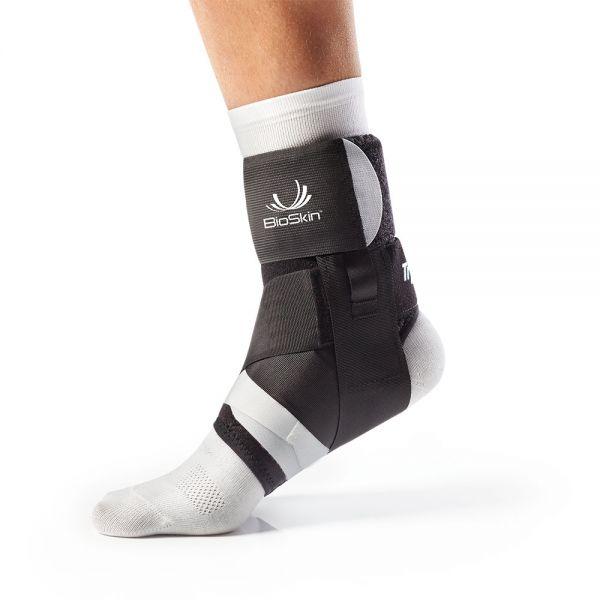 TriLok Ankle Brace
