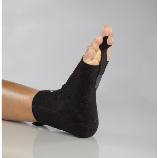 Replacement Weil Osteotomy Strap