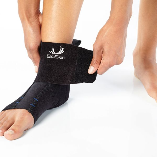 Ankle Brace for swelling