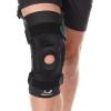 BioSkin hinged knee brace