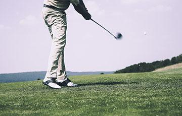 Golfer's Elbow (Medial Epicondylitis)